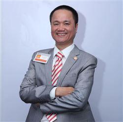 Nguyễn Văn Bá