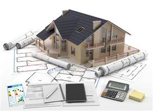 Quy trình- Chia sẻ những kinh nghiệm hay để tiết kiệm tối đa kinh phí xây nhà trong thời bão giá này
