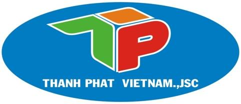 Công ty Thành Phát Việt Nam